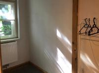 wardrobe of last room